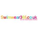 Swimwear365