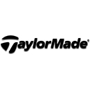 TaylorMade Golf Pre Owned