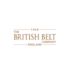 The British Belt Company