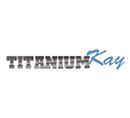 TitaniumKay