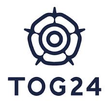 TOG 24
