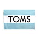 TOMS (Canada)
