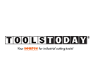 ToolsToday
