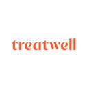 Treatwell (formerly Wahanda)