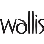 Wallis AU