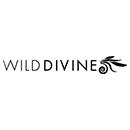 Wild Divine