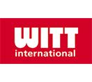 Witt International