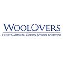 Woolovers (UK)