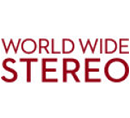 World Wide Stereo
