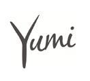 Yumi Direct