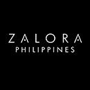 Zalora Philippines