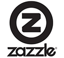Zazzle (UK)