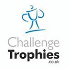 Challenge Trophies