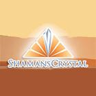 Shamans Crystals
