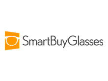 Smart Buy Glasses SG